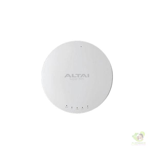 Altai A2c Indoor Dual-band 2x2 802.11ac AP