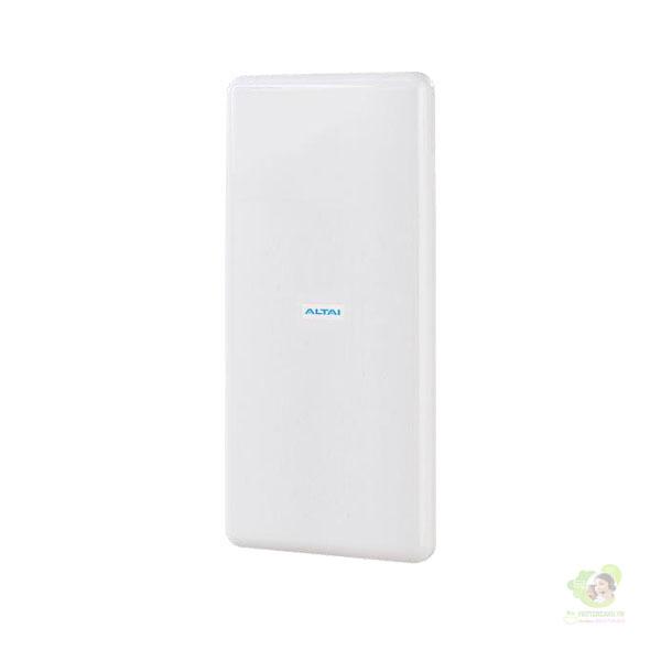 Altai A3-Ei Dual-band 3x3 802.11ac WiFi AP