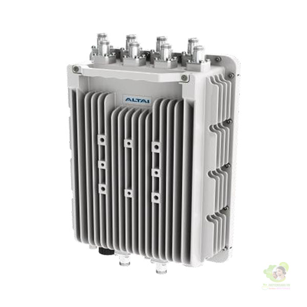 Altai A8n (ac) Super WiFi Base Station