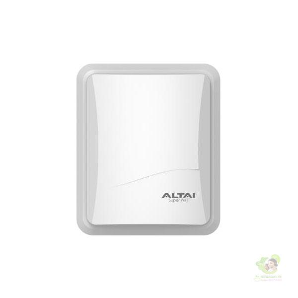 Altai AX500 Outdoor 2x2 802.11ac Wave 2 AP