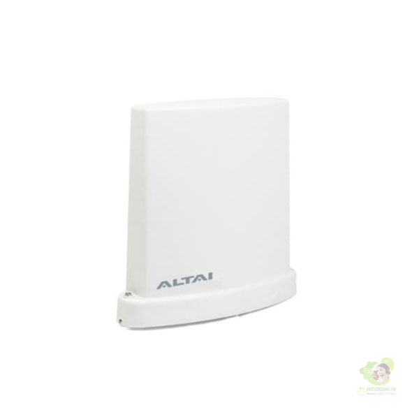 Altai BX200-N Wireless Bridge