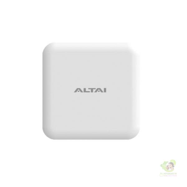 Altai IX500 Indoor 2×2 802.11ac Wave 2 AP
