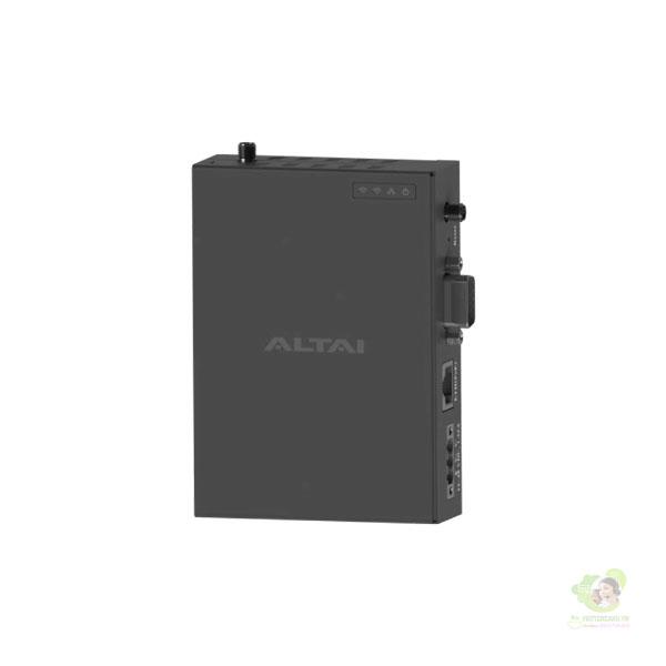 Altai VX200 Dual-Band CPE/AP