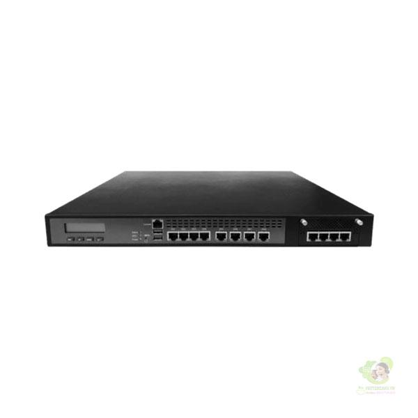 AltaiGate 200 Smart WLAN Controller