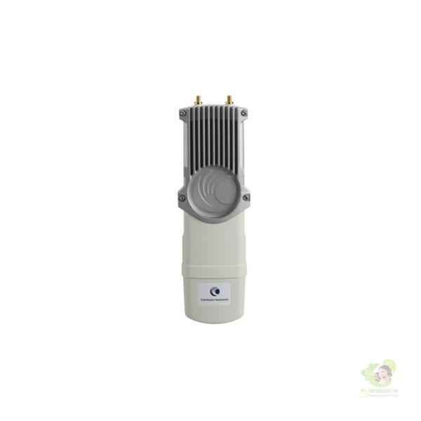 Cambium PTP 450 900 MHz