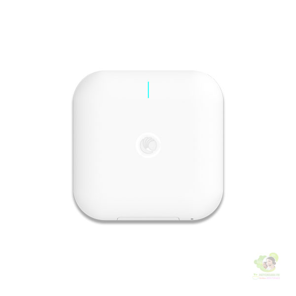 Cambium XV3-8 Wi-Fi 6 Access Point