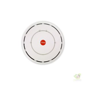 Cambium Xirrus X2-120 Wi-Fi Access Point