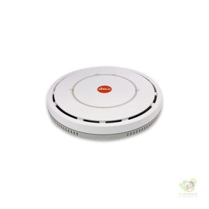 Cambium Xirrus XD2-240 Wi-Fi Access Point