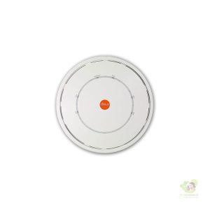 Cambium Xirrus XD4-240 Wi-Fi Access Point