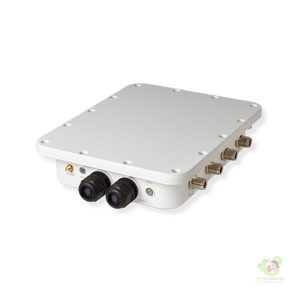 Cambium Xirrus XH2-240 Wi-Fi Access Point