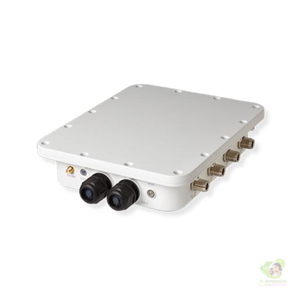 Cambium Xirrus XH2-240 Wi-Fi Access Point