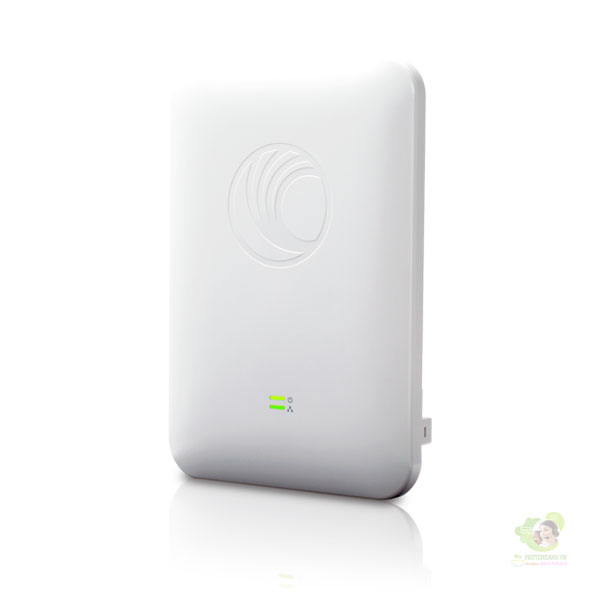 Cambium cnPilot e500 Wi-Fi Access Point