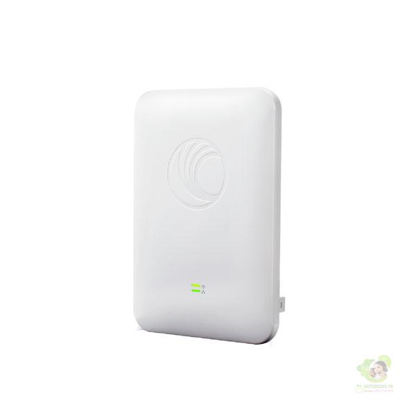Cambium cnPilot e501S Wi-Fi Access Point