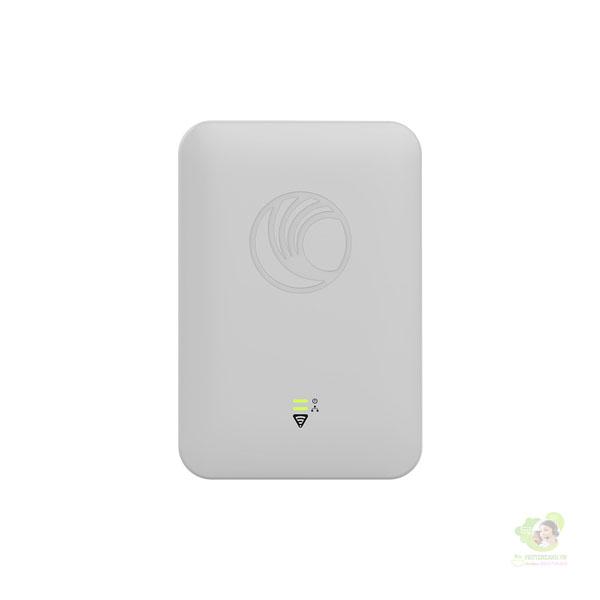 Cambium cnPilot e502S Wi-Fi Access Point
