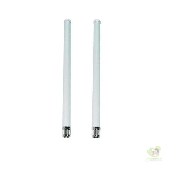 Hybrid 2.4 GHz 5 dBi Omni Antenna