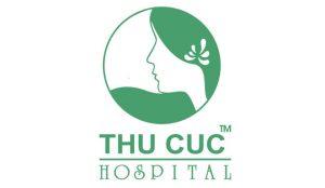 Bệnh viện Đa khoa Quốc Tế Thu Cúc – HCM