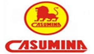 Chi nhánh Công ty Cao Su Miền Nam – HCM