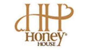 Chuỗi khách sạn Honey House – HCM