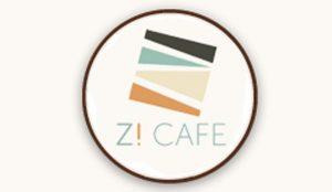 Z!Cafe Đồng Nai